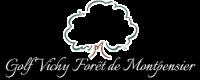 Golf Vichy Forêt De Montpensier
